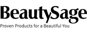 BeautySage-Return-Policy