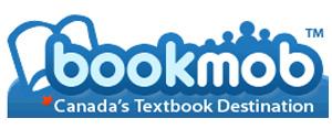 BookMob-Canada-Return-Policy