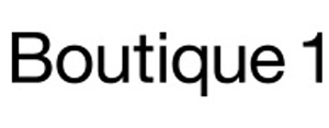 Boutique-1-Return-Policy