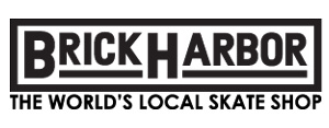Brick-Harbor-Return-Policy