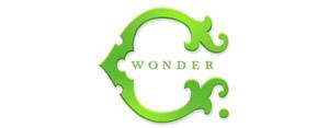 C.-Wonder-Return-Policy