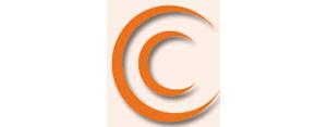 CenterCaps.net-Return-Policy