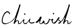 Chicwish.com-Return-Policy