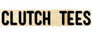 Clutch-Tees-Return-Policy