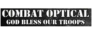 Combat-Optical-Return-Policy