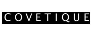 Covetique-Return-Policy