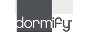 Dormify-Return-Policy