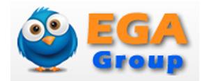 EGA-Group-Return-Policy
