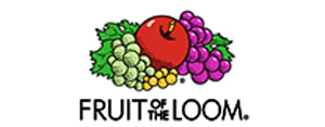 Fruit-of-the-Loom-Return-Policy