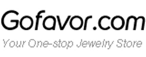 GoFavor.com-Return-Policy