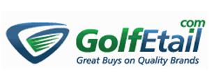 GolfEtail.com-Return-Policy