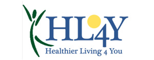 Healthier-Living-4-You-Return-Policy