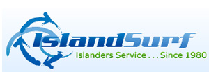 IslandSurf-Return-Policy
