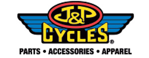 J&P-Cycles-Return-Policy