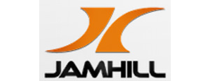 Jamhill-UK-Return-Policy