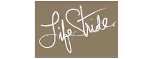 LifeStride-Return-Policy