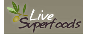 Live-Superfoods-Return-Policy