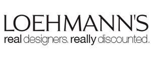 Loehmanns-Return-Policy