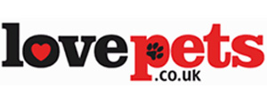 LovePets.co.uk-Return-Policy