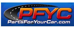 PFYC.com-Return-Policy