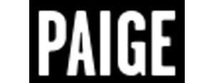 Paige-Denim-Return-Policy