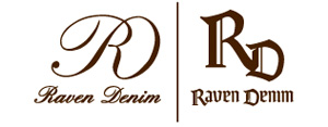 Raven-Denim-Return-Policy