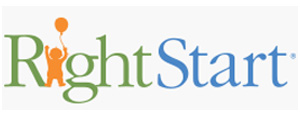 RightStart.com-Return-Policy