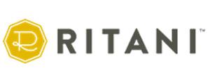 Ritani-Return-Policy