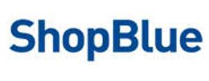 ShopBlue-Return-Policy
