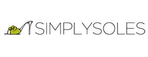 SimplySoles.com-Return-Policy