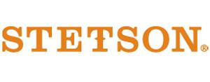 Stetson-Return-Policy