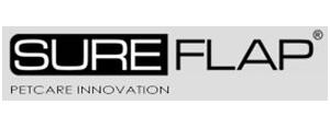 SureFlap-Return-Policy