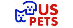 USPets.com-Return-Policy