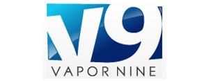 Vapornine-Return-Policy