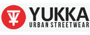 Yukka-Streetwear-Return-Policy