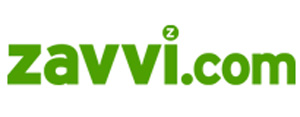 Zavvi-UK-Return-Policy