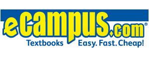 eCampus.com-Return-Policy