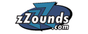 zZounds-Music-Return-Policy