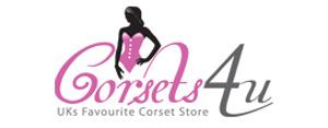 Corsets4u-UK-Return-Policy