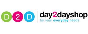 Day2Dayshop.com-Return-Policy