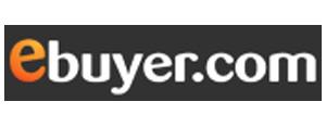 Ebuyer.com-Return-Policy