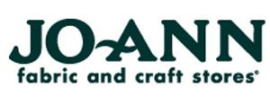 Joann.com-Return-Policy
