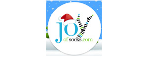 JoyOfSocks.com-Return-Policy