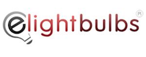 eLightBulbs-Return-Policy