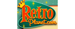 Retro-Planet-Return-Policy