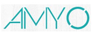 AMY-O.-Jewelry-Return-Policy