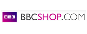 BBC-Shop-Return-Policy