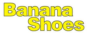 Bananashoes-Return-Policy