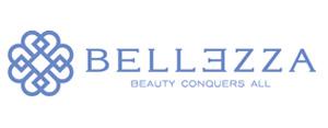 Bellezza-Spa-Return-Policy