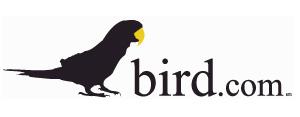 Bird.com-Return-Policy